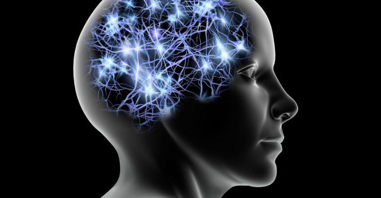 L'amélioration de l'imagerie 3D pour de meilleurs traitements des maladies du cerveau