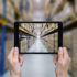 3D Printing listed among SAP's intelligent capabilities for Digital Supply Chain
