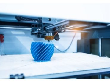 "The commercial platform ""3D Printing Solutions by Arkema"""