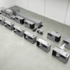 Digital Metal embraces automation in its metal 3D printing process