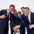 Additive Industries inaugure son nouveau bureau à Eindhoven