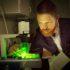 L'impression 3D des cellules permet de produire des ligaments et des tendons
