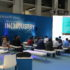 First look at IN(3D)USTRY 2018