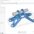 GENERATE® for Windows OS, the Interactive Generative 3D Design Software