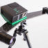 Metron E aims to make 3D scanning more accessible for industry applications