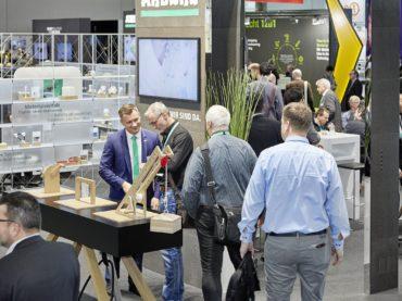Les sociétés de Fabrication Additive : innovations, partenariats et… premières fois