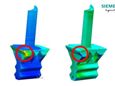 Siemens entre dans l'arène des logiciels de simulation pour améliorer la précision en impression 3D