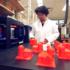 Enquête : Certaines imprimantes 3D de bureau génèrent des particules qui peuvent poser des problèmes de santé