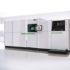 Materials Solutions – A Siemens Business testera la série EOS M 300 destinée à la FA métallique