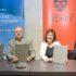 GE Additive atteint de nouveaux sommets : un accord de dix ans avec l'Université de Sydney pour le développement de la FA métallique