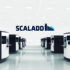Triditive signed its first partnership to promote SCALADD Additive Manufacturing platform