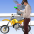 Engineers can now view and interact with 3D CAD Models in AR/VR Environments using Tech Soft 3D software