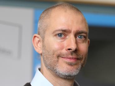 Andreas Hartmann, CEO et cofondateur de Solukon : Comprendre et dépasser les challenges liés au post-traitement dans un procédé de fabrication additive