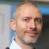 "Andreas Hartmann, CEO & Co—founder of Solukon: ""understand and overcome the challenges related to post-processing in additive manufacturing processes"""