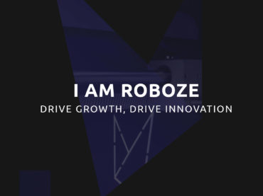 Roboze to ensure 500% growth in additive manufacturing with a successful first round of funding