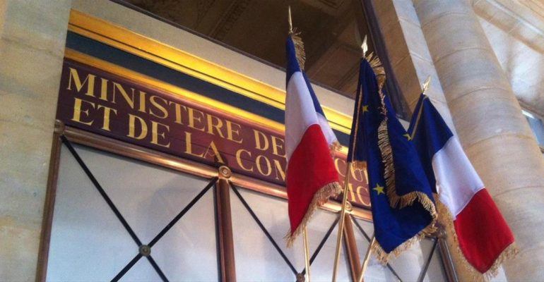 France ensures further control over foreign investment into new technologies including 3D printing