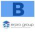 BONE 3D et Erpro Group se munissent des dernières technologies d'impression 3D
