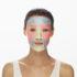 Neutrogena va commercialiser un masque-tissu imprimé en 3D personnalisé