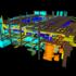 Acensium se développe pour répondre à la demande de services de numérisation et de modélisation 3D