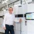 Igus accroît sa capacité d'impression 3D de pièces d'usure à longue durée de vie