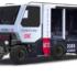 FATHOM & le Marine Corps utilisent la fabrication additive pour produire un véhicule logistique modulaire