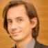Interview – Pollen AM : un choix stratégique et qualitatif pour les thermoplastiques utilisés dans la FA