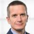 Eduardo Alonso, nouveau directeur EOS, pour le marché de la FA en France