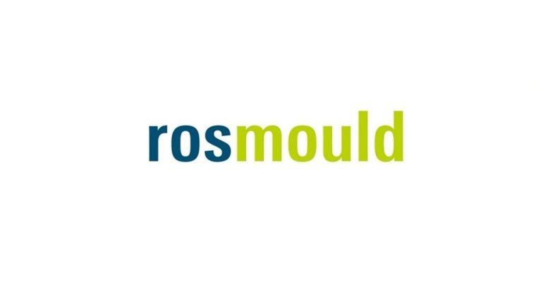 Rosmould vise à devenir le centre des technologies 3D en Russie