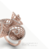 After Solidjet technology, Solidscape relies on DLP to 3D print jewels