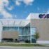 EOS agrandit son équipe d'experts en FA sur lit de poudre en faisant l'acquisition de Vulcan Labs