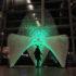 3DVinci Créations distribuera la technologie d'impression 3D grande échelle d'AI Build aux EAU