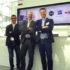 3DZ complète son portefeuille de technologies 3D avec les technologies de métrologie de Zeiss et QFP