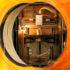Des filaments hautes températures fabriqués à l'aide d'une imprimante HT maison