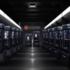 Raise3D fait ses premiers pas dans les solutions de fabrication flexible