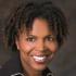Malissia Clinton rejoint le conseil d'administration de 3D Systems