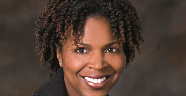 Malissia Clinton joins 3D Systems Board of Directors
