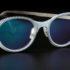 L'impression 3D dans le secteur de la lunetterie : un marché de $ 3,4 milliards dans quelques années
