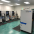 Nexxt Spine investit dans un 5ème système de FA pour développer le marché des implants rachidiens