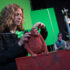 """Animation Studio Laika also benefits from Fraunhofer 3D Printing technology for the film """"Missing Link"""""""
