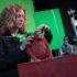 Le Studio d'Animation Laika bénéficie également du logiciel 3D de Fraunhofer dans le film « Missing Link »