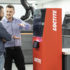 These 3D printing tools industrials and professionals do not always think of