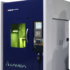 MHI Machine Tool delivers first unit of its metal 3D Printer