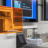 The use of additive manufacturing in telecommunications: Nokia and 3D Systems