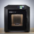 Stratasys expands its metal AM activity with Sapphire™ – brings industrial 3D printing to masses with the F120 3D printer