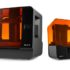 Formlabs adds Form 3 and Form 3L, 2 SLA 3D Printers to its portfolio