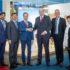 thyssenkrupp étend ses activités de fabrication additive à Singapour