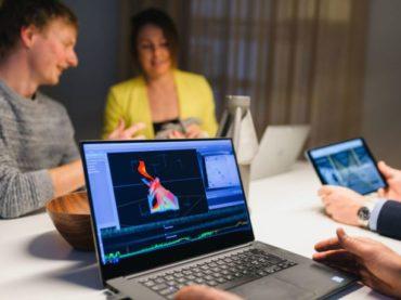 Siemens et Interspectral vont accélérer l'industrialisation de la FA avec un outil de visualisation 3D