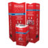 Henkel, TerraCycle® et Loctite® simplifient le recyclage dans le secteur de la fabrication additive