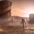 3D Printed Building on Mars: NASA Announced the Results of its Contest