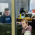Imprimante 3D SLS : professionnelle de bureau vs industrielle ?
